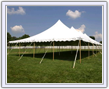 Event Rentals in Somerville MA
