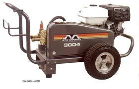 Where to find PRESSURE WASHER, 2500 GAS,  2 in Boston