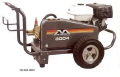 Where to rent PRESSURE WASH, GAS 3800PSI  1 in Boston MA