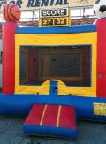 Where to rent Moonbounce 13 x 13 SPORTS in Boston MA