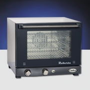 Where to find Convection Oven - Quarter Sheet in Boston