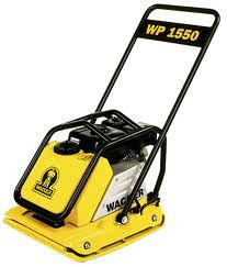 Where to find COMPACTORS, PLATE LARGE WACKER in Boston