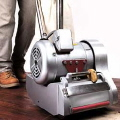 Where to rent FLOOR SANDER, BELT  E.S.   2 in Boston MA
