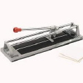 Where to rent MANUAL TILE CUTTER, CERAMIC in Boston MA