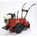 Where to rent TILLER, 8HP TROY BILT Rear Tine in Boston MA
