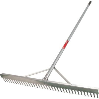 Where to find RAKE, LANDSCAPING in Boston