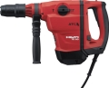 Where to rent CHIPPING HAMMER, HILTI TE 60 in Boston MA