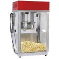 Where to rent POPCORN MACHINE 16 OZ KETTLE in Boston MA