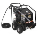 Where to rent PRESSURE WASHER,HOT WATER 2500 in Boston MA