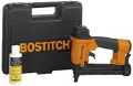 Where to rent STAPLER, FLOOR PNEUM. BOSTITCH in Boston MA