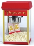 Where to rent POPCORN MACHINE in Boston MA