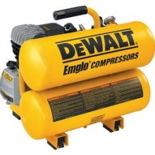 Where to find COMPRESSORS, ELECTRIC 2HP in Boston