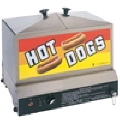 Where to rent HOT DOG- STEMINDEMON  85 DOGS in Boston MA