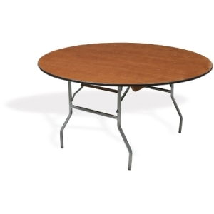 Where to find TABLE, 36  ROUND  SEATS 4 in Boston