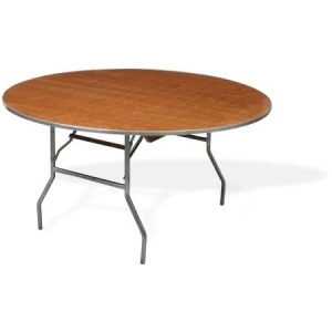 Where to find TABLE, 48  ROUND  SEAT 6-7 in Boston
