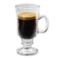 Where to rent GLASSWARE,IRISH COFFEE MUG 8.5 in Boston MA