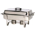 Where to rent CHAFER SS 8QT BLK HDL FULL PAN in Boston MA