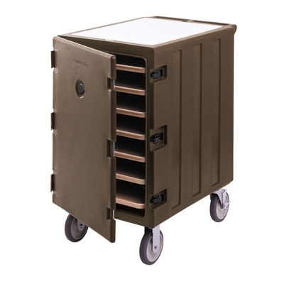 Food Warmers Large On Wheels Rentals Boston Ma Where To
