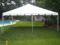 Where to rent FRAME TENTS, 20 X 20 in Boston MA
