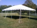 Where to rent FRAME TENTS, 20 X 30 WHITE in Boston MA