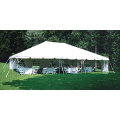 Where to rent FRAME TENTS, 30 X 50 WHITE in Boston MA