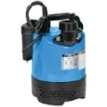 Where to rent PUMP, 1  SUBMERSIBLE SIMER 230 in Boston MA