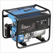 Where to find GENERATOR, GAS 5000 WATTS in Boston