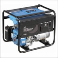 Where to rent GENERATOR, GAS 5000 WATTS in Boston MA