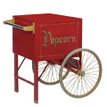 Where to rent POPCORN CART RED 18IN in Boston MA