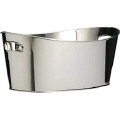 Where to rent Beverage Pail Stainless Steel 22 X 13 in Boston MA
