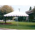 Where to rent TENT 10 X 10 TOPTEC WHITE in Boston MA