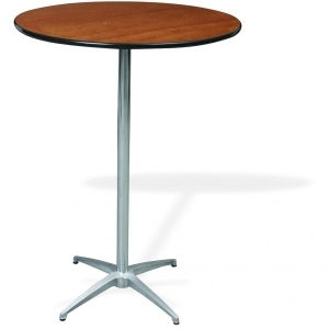 Where to find TABLE, 30  ROUND WITH 30 PED LEG in Boston