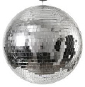 Where to rent DISCO BALL 16  MIRROR PACK in Boston MA