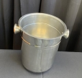 Where to rent SILVER CHAMPAGNE BUCKET in Boston MA