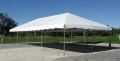 Where to rent FRAME TENT 20 X 40 in Boston MA