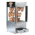 Where to rent PRETZEL WARMER 18 X 18 in Boston MA