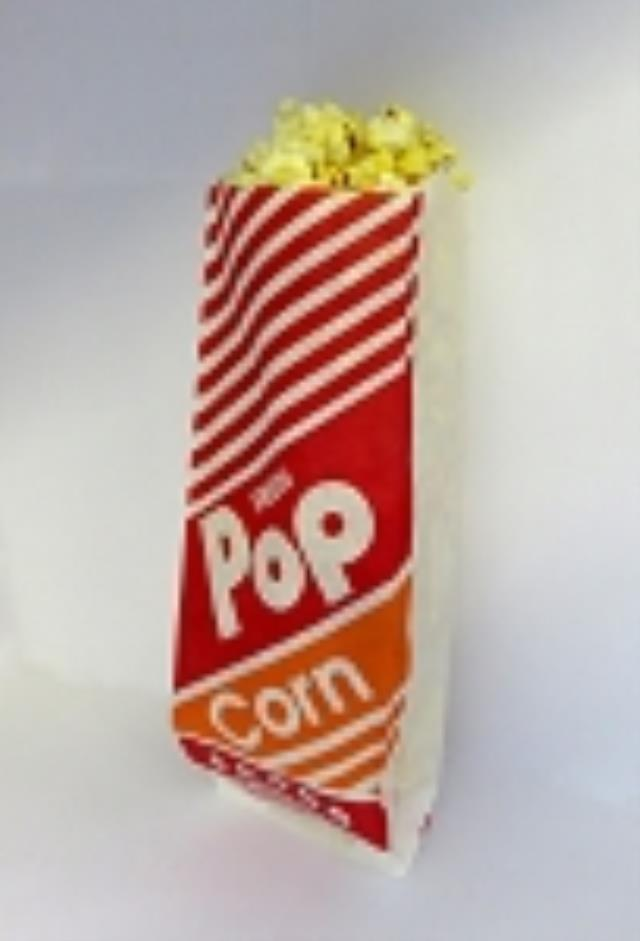 Where to find POPCORN BAGS  50 in Boston