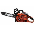 Where to rent CHAIN SAW 18 in Boston MA
