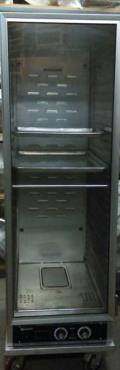 Where to rent PROOFING OVEN in Boston MA