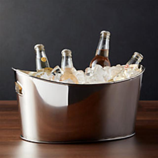 Where to find Beverage Bath in Boston
