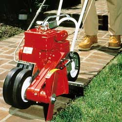 Where to find Edger, Lawn in Boston