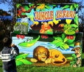 Where to rent Jungle Safari in Boston MA