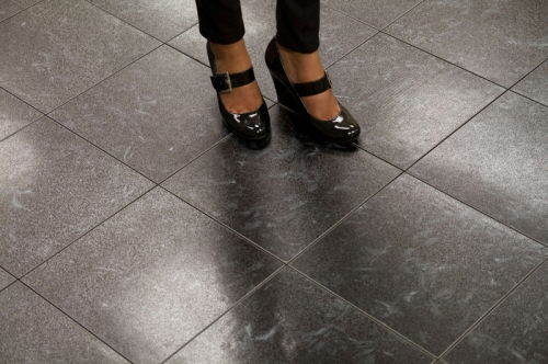 Where to find 3 X 3 Dance Floor - Luxury Black Marble in Boston