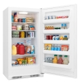 Where to rent Refrigerator, large in Boston MA