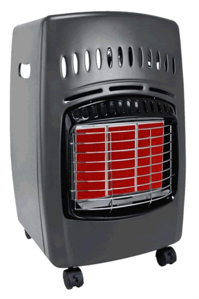 Where to find Comfort Glow Propane Heater in Boston
