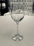 Where to rent GLASSWARE, CRYSTAL CHARDONNAY 10 OZ in Boston MA