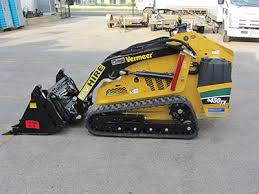 Where to find MINI SKID STEER in Boston