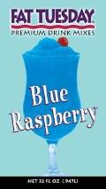 Where to rent Frozen Drink, Blue Raspberry 32 oz in Boston MA