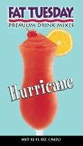 Where to rent Frozen Drink, Hurricane 32 oz in Boston MA