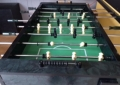 Where to rent HALEX FOOSBALL TABLE in Boston MA